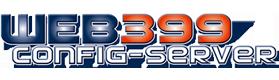 Web399 Config-Server